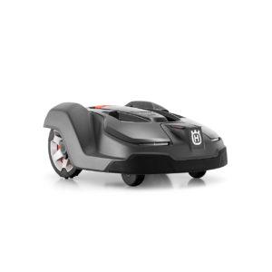 Husqvarna Automower 450X Smits Tuin- en Parkmachines