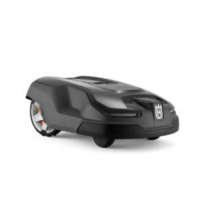 Husqvarna Automower 315X Smits Tuin- en Parkmachines